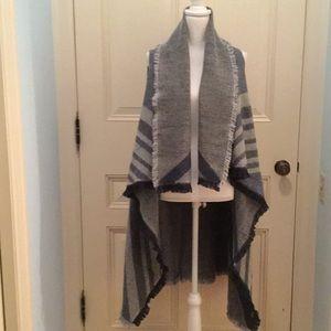 Marc New York Sweater